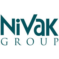 nivak-group